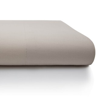 Malouf Rayon from Bamboo Pillowcases (Set of 2) (More options available)