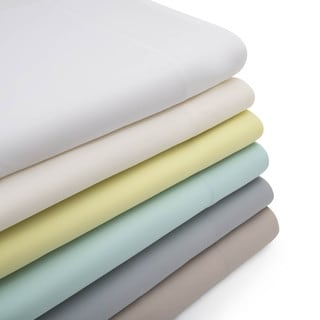 Malouf Rayon from Bamboo Pillowcases (Set of 2)