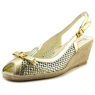 Sesto Meucci Women's 'Milene' Nappa Dress Shoes