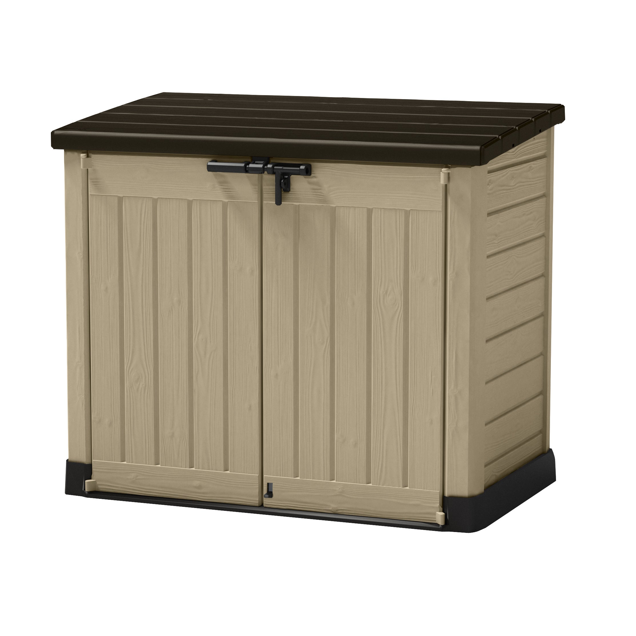 imageid profileid x bjs storage sheds shed club suncast undefined product imageservice recipeid wholesale