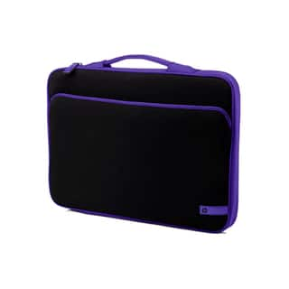 HP Edwards Sweet Purple 16-inch Laptop Case/Notebook Sleeve|https://ak1.ostkcdn.com/images/products/12364489/P19190707.jpg?impolicy=medium