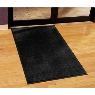 Guardian Silver Series Olefin Indoor Mat