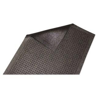 Guardian EcoGuard Rubber Indoor/Outdoor Wiper Mat