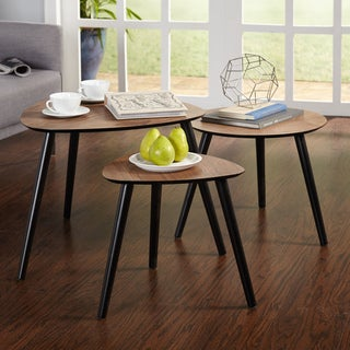 Simple Living Otis Nesting Tables