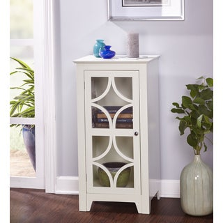 Simple Living Sydney Accent Cabinet
