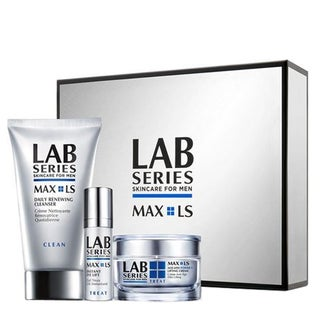 Lab Series Max LS 3-piece Set