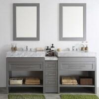 X Bathroom Design Double Si on 7x4 bathroom design, 11x8 bathroom design, mediterranean bathroom design, 6x4 bathroom design, 5x6 bathroom design, gothic bathroom design, 5 by 8 bathroom design, 2x2 bathroom design, 4x7 bathroom design, 3x8 bathroom design, 9x4 bathroom design, 10x12 bathroom design, 5x4 bathroom design, 4x8 bathroom design, 6x5 bathroom design, 6x12 bathroom design, 10x11 bathroom design, 5x7 bathroom design, 10x14 bathroom design, joanna gaines bathroom design,