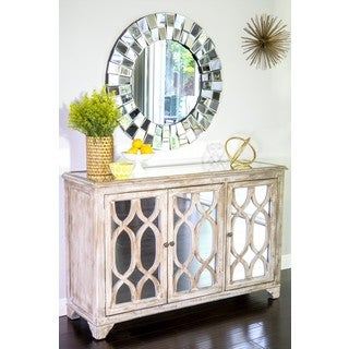 Buffets Sideboards Amp China Cabinets Shop The Best Deals