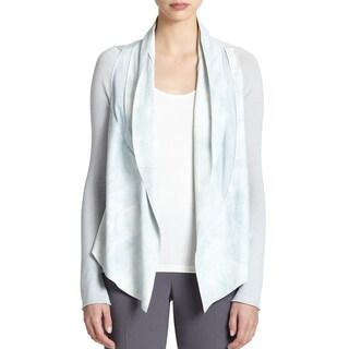 Elie Tahari Caleigh Mint Blue Suede Jacket|https://ak1.ostkcdn.com/images/products/12365340/P19191420.jpg?_ostk_perf_=percv&impolicy=medium