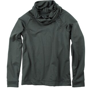 Stormy Kromer Women's The Hearth Pullover