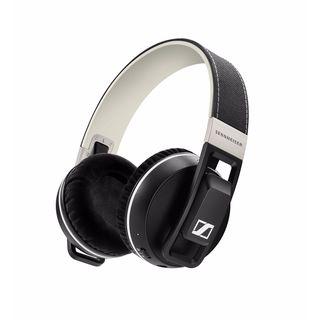 Sennheiser Urbanite XL Wireless Around Ear Headphones, Bluetooth, NFC, Touch Control 506087