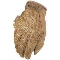 The Original Gloves Coyote Brown Large