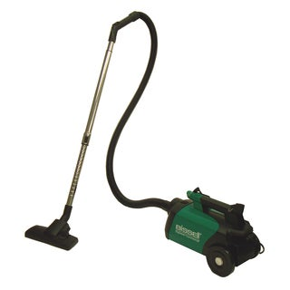 Bissell BigGreen Portable Canister Vacuum