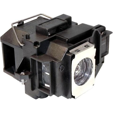 Premium Power Products Compatible Projector Lamp Replaces Epson ELPLP54