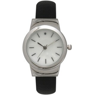 Olivia Pratt Women's Simple Stunning Watch