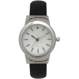 Olivia Pratt Women's Simple Stunning Watch