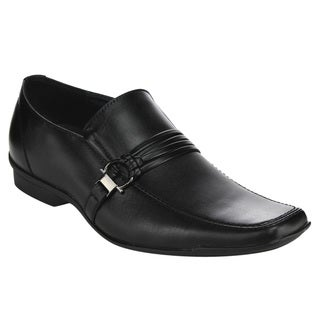 Miko Lotti FD43 Men's Bit Slip-on Loafer Shoes