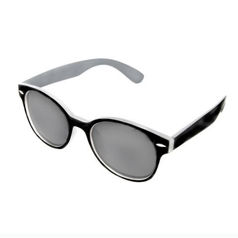 519e7967d2060 Hot Optix Ladies  Round Fashion Polarized Sunglasses