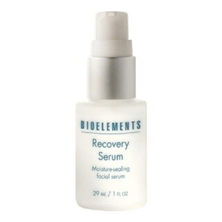 BioElements 1-ounce Recovery Serum