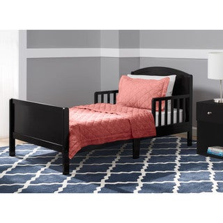 Delta Children Archer Toddler Bed