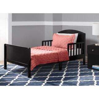 Delta Children Archer Toddler Bed