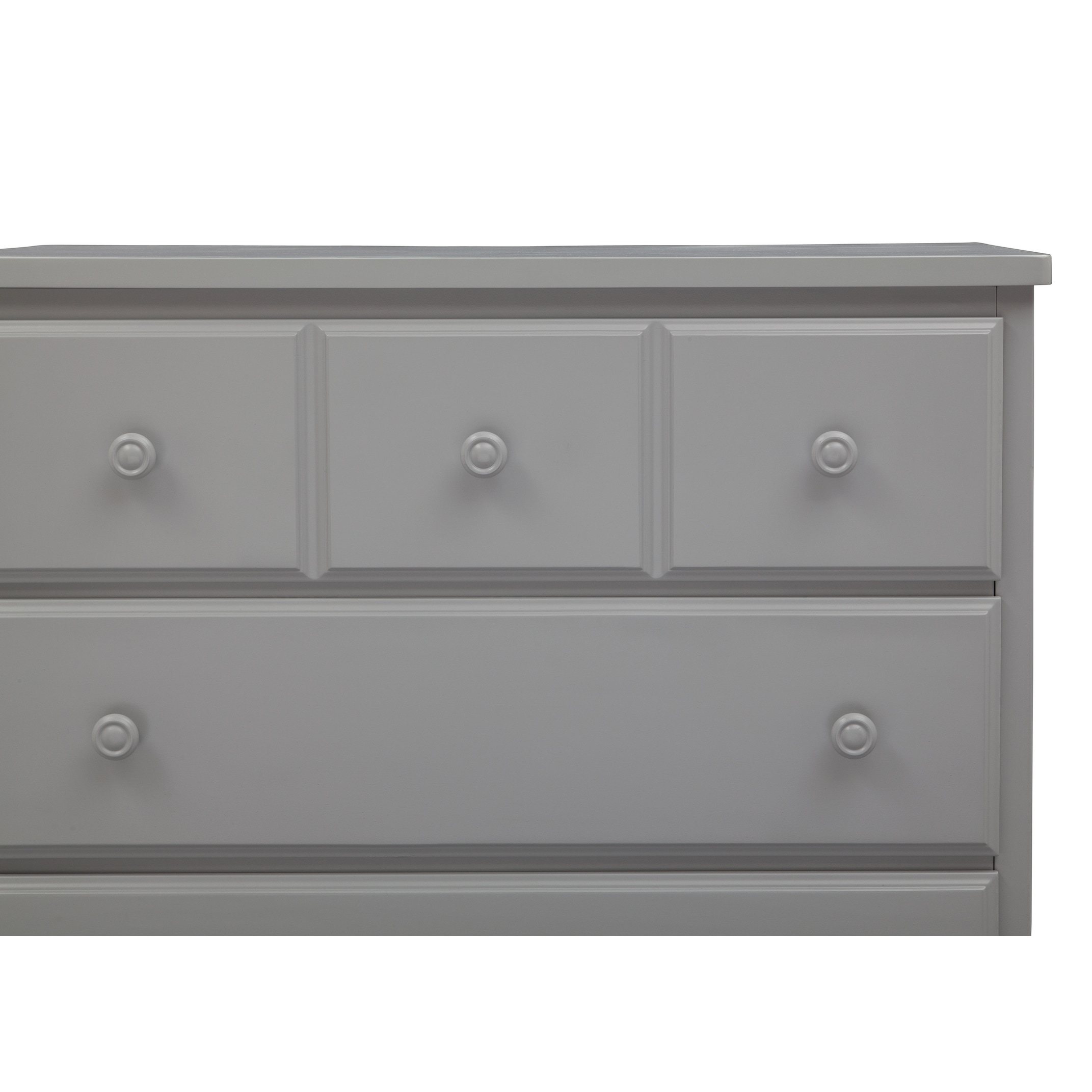 Delta Children 3 Drawer Dresser