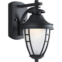 Progress Lighting P5492-31 Fairview One-light CFL Wall Lantern