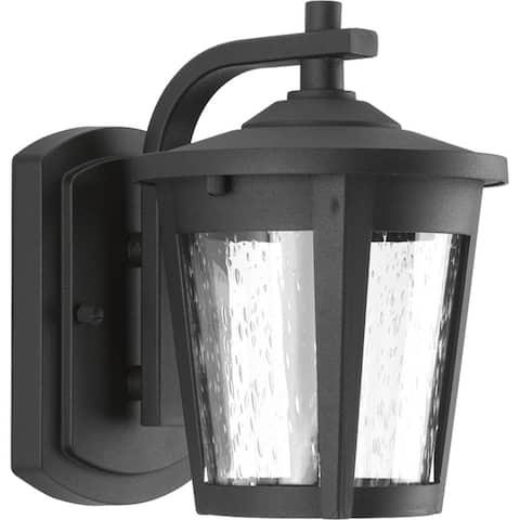 Progress Lighting P6077-3130K9 East Haven Small 5.75-inch LED Wall Lantern