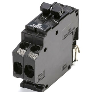 Connecticut Electric VPKA230 30 Amp Double Pole Thick Challenger Circuit Breaker