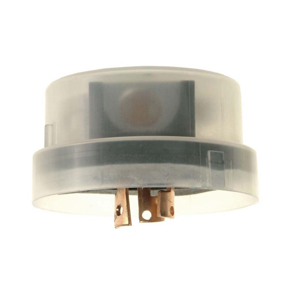 Westek LC120BC-4 Automatic Twist Lock Photo Control (Swit...