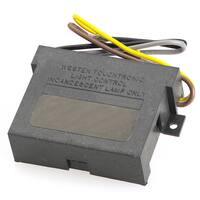 Westek 6503HBLC 300 Watt Touch Dimmer Replacement Kit