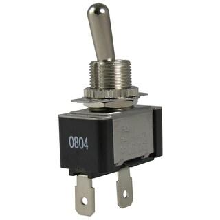 GB Gardner Bender GSW-121 20/10 Amp Toggle Switch