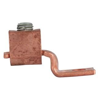 GB Gardner Bender GSLU-35 #6-#14 AWG solid Copper Mechanical Lug
