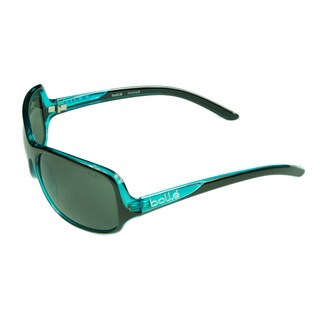 Bolle Kassia Women's Polarized UV Sunglasses