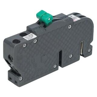 UBI VPKUBIZ0240 40 Amp Dual Pole Thin Circuit Breaker