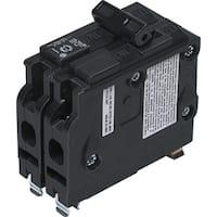 Siemens VPK-D260 60 Amp 2 Pole Circuit Breaker