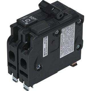 Siemens VPK-D220 20 Amp 2 Pole Circuit Breaker