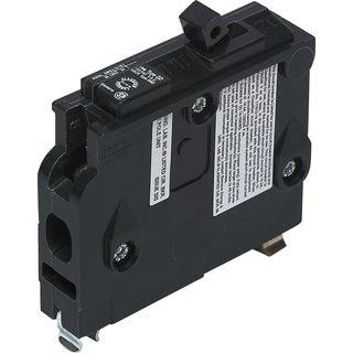 Siemens VPK-D130 30 Amp 1 Pole Circuit Breaker