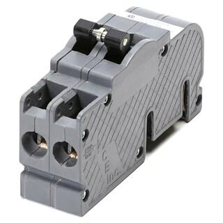 Connecticut Electric VPKUBIZ240 40 Amp Double Pole Zinsco Circuit Breaker