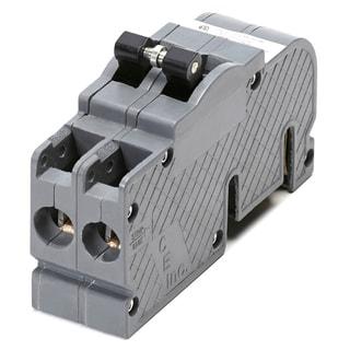 Connecticut Electric VPKUBIZ220 20 Amp Double Pole Zinsco Circuit Breaker