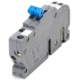 Connecticut Electric VPKUBIZ0260 60 Amp Double Pole Zinsco Circuit Breaker