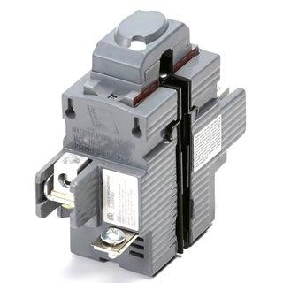Connecticut Electric VPKUBIP230 30 Amp Pushmatic Circuit Breaker Dual Pole