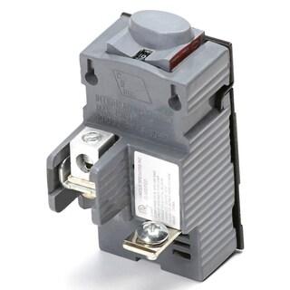 Connecticut Electric VPKUBIP120 20 Amp Single Pole Pushmatic Circuit Breakers
