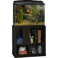 Aquarium Stands & Furniture
