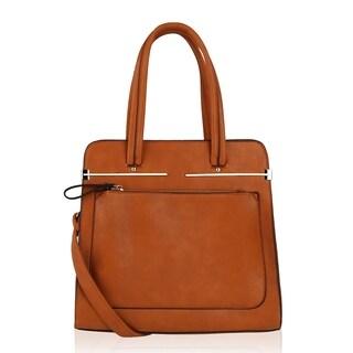 MKF Collection Flossie Shoulder Bag