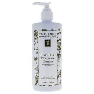 Eminence Calm Skin 8.4-ounce Chamomile Cleanser