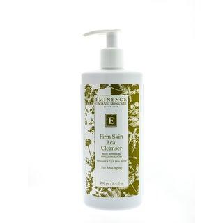 Eminence 8.4-ounce Firm Skin Acai Cleanser
