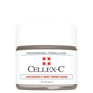 Cellex-C Advanced-C Skin 1-ounce Toning Mask
