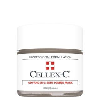 Cellex-C Advanced-C Skin 1-ounce Toning Mask|https://ak1.ostkcdn.com/images/products/12370482/P19195838.jpg?impolicy=medium