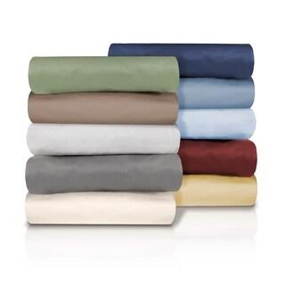Egyptian Cotton 1000 Thread Count Sheet Set